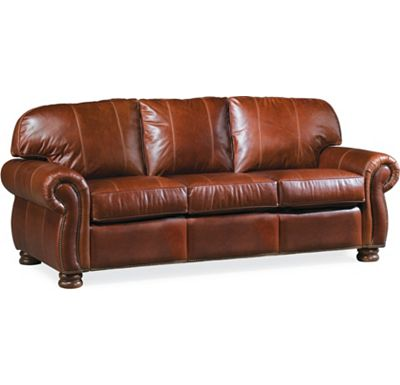 Benjamin 3 Seat Sofa (Incliner) (0609-07)