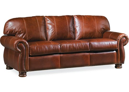 Benjamin Motion 3 Seat Sofa (Double Incliner) (0609-07)