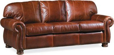 Benjamin Motion 3 Seat Sofa