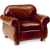 Benjamin Motion Chair (Incliner)