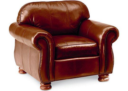 Benjamin Chair (0609-07)