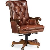 Tuscany Desk Chair