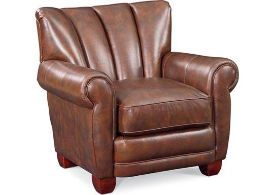 Martini Cigar Chair (0518-05)