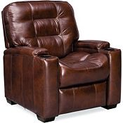 Latham Media Recliner (Manual)