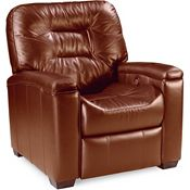 Latham Media Recliner No Cup Holder (Motorized)
