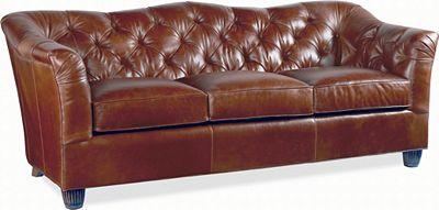 Rendezvous Sofa