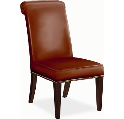 Jaydn Dining Chair (0609-07)