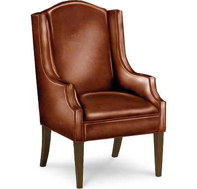 Vernon Dining Chair (0609-07)