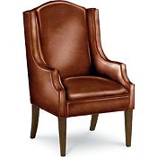 Vernon Dining Chair