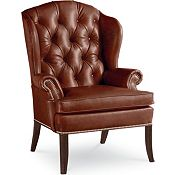 Corbett Wing Chair