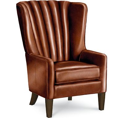 Wilshire Chair (0609-07)
