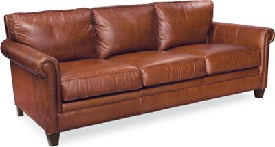 Mercer 3 Seat Sofa