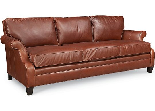 Mercer 3 Seat Sofa (0609-07)