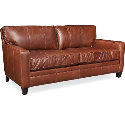 Mercer 2 Seat Sofa (0609-07)