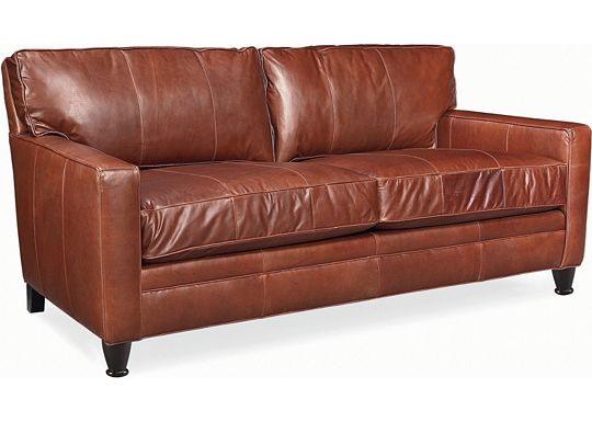 Mercer Small 2 Seat Sofa (0609-07)