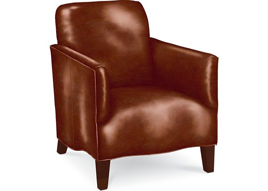 Beverly Chair (0609-07)