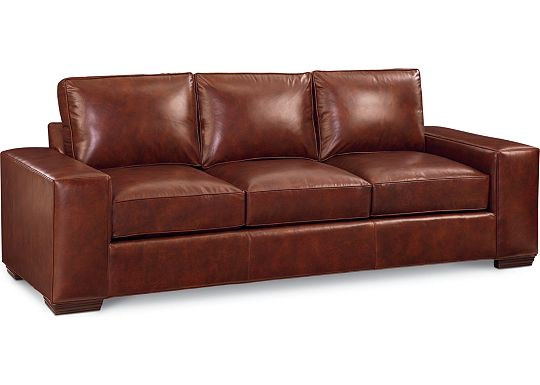 Mayfair 3 Seat Sofa (0609-07)