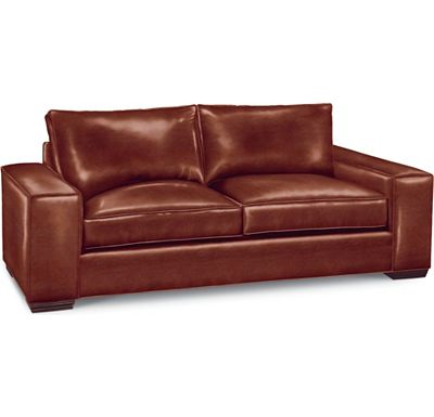 Mayfair 2 Seat Sofa (0609-07)