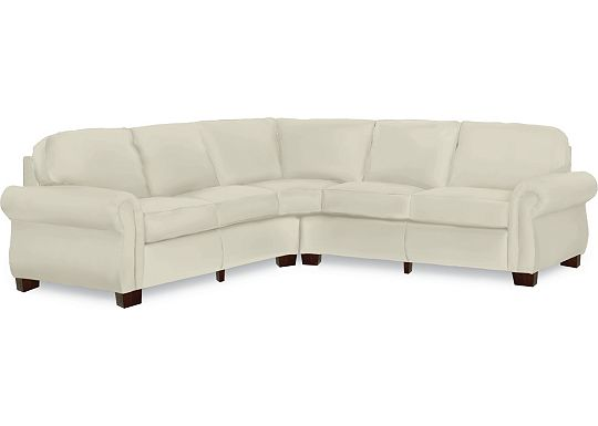 Bennett Motion Sectional (1872-02)
