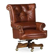 Kensington Desk Chair