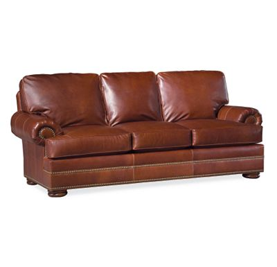 Ashby Sofa (0609-07)