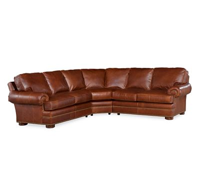 Ashby Sectional (0609-07)
