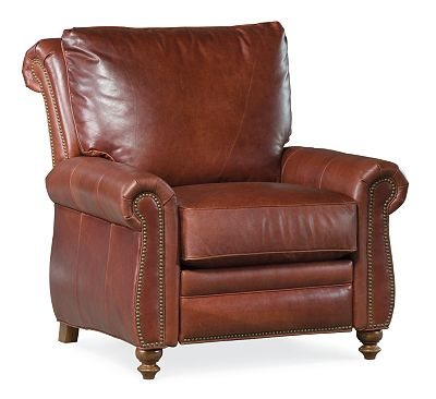 Pickering Recliner