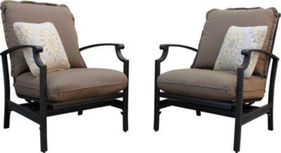 Nice Outdoor Furniture Cushions Patio Furniture | Bizrate