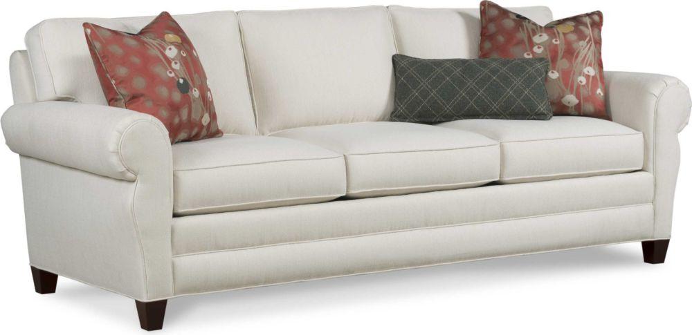 Gwyneth Sofa (Custom)