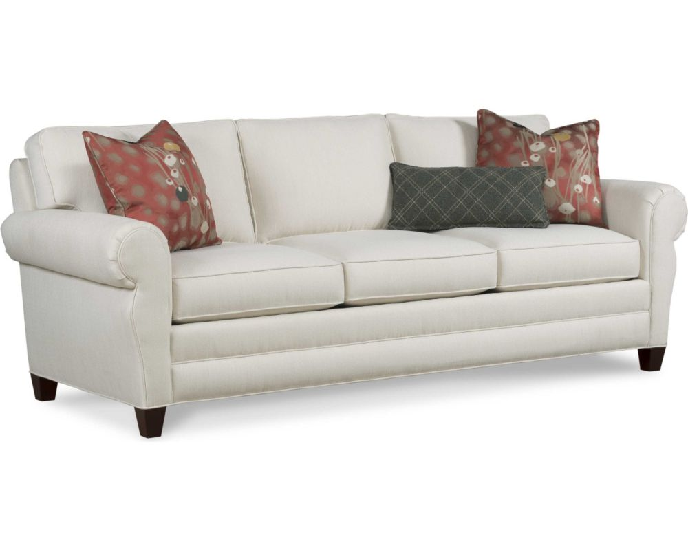Gwyneth Sofa (Custom)