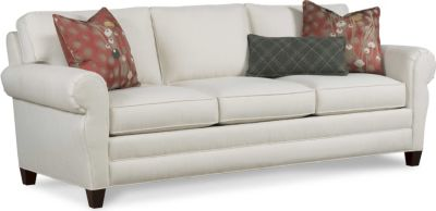 Genial Gwyneth Sleeper Sofa (Queen) (Custom)