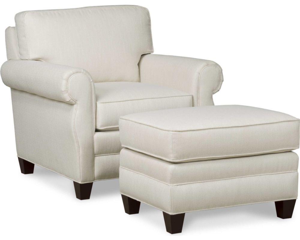Gwyneth Chair (Impressions)