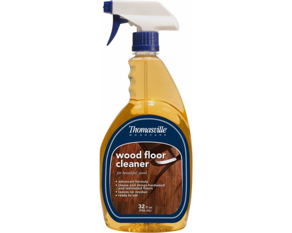 floor cleaner streaking in clean cost polish floors doing best laminate wood tips way thing without flooring cleaning to