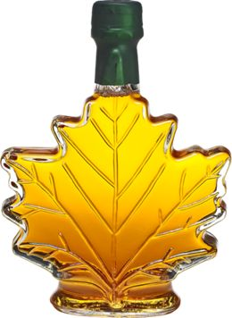 Image result for wholesale maple syrup