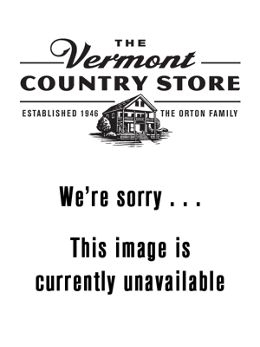 Vermont Country Store toy department, Weston VT