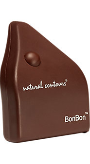 BonBon Massager
