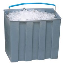Follett ABICETOTP Totes Set For Ice Bin