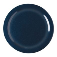 Carlisle® 4350535 Dallas Ware Bread & Butter Plate - 48 / CS
