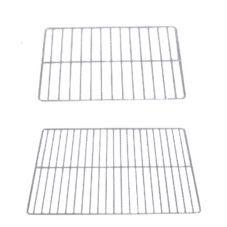 "Hot Shot Bun Pan Rack, 8-1/2""x14"""