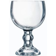 Cardinal C0675 Elemental 21 oz Schooner Glass - 12 / CS