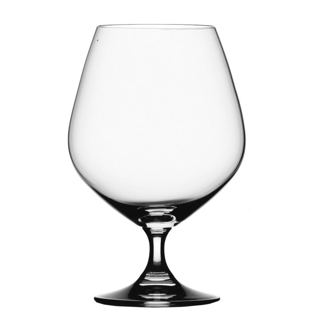 Vino Grande Cognac Glass, 19.75 oz