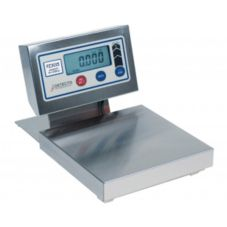 Detecto® PZ3030 Digital 30 Lb. Ingredient Scale