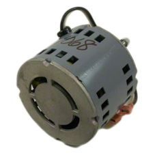 Crathco® 1068 Motor for Beverage Dispensers