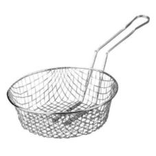 Johnson-Rose 5662 Fine Mesh Culinary Basket