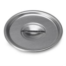 Vollrath® 79080 S/S Cover For 78725/78730 Bain Maries