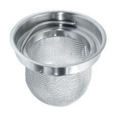 Frieling 9110 BASKET Replacement Basket for 20 Oz. Tea Maker