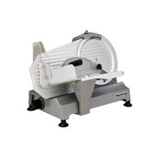 Chef'sChoice® M667 Professional Electric Food Slicer
