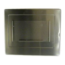 Amana® R0156920 Outer Door Assembly
