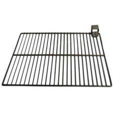 Quadra-Tech GRILLVAT 19.25 x 19.25 Vat Grill With Shortening Deflector