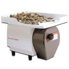 NEMCO 55925 ShrimpPro 2000 Power Shrimp Cutter & Deveiner™